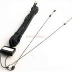 DVB-T antena TA-001