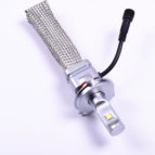 LED CREE H4 bixenon