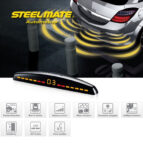 SteelMate PARKING SENZORI 3022