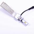 LED CREE H3